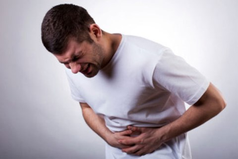 What diet/ food to be eaten/consumed while having diarrhea/ Loose motions?