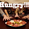 tips to control hunger