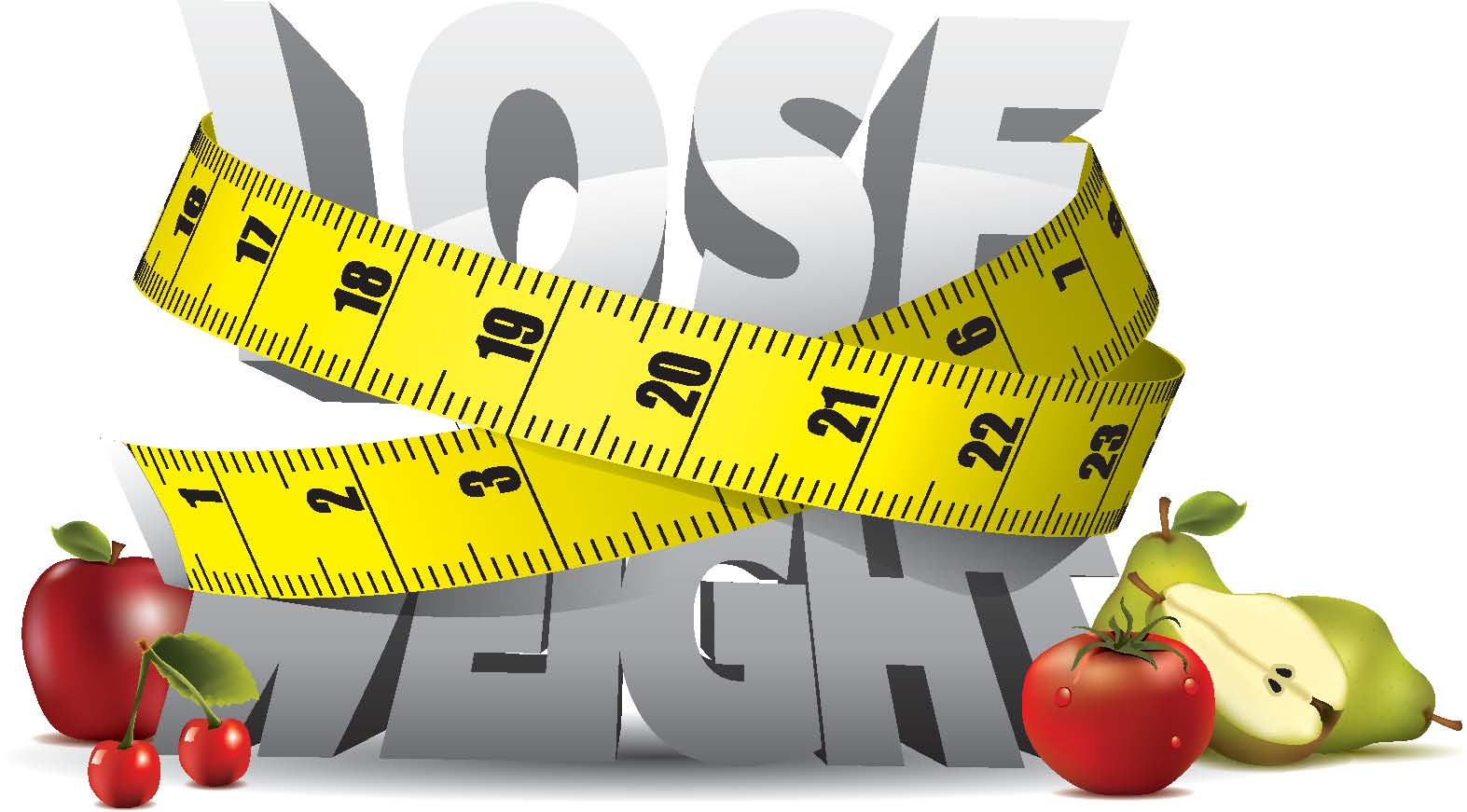 Is Weight-loss on your list?