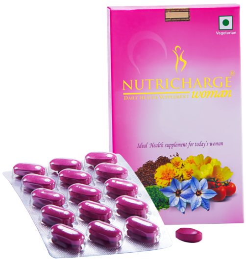 woman-supplement-nutricharge