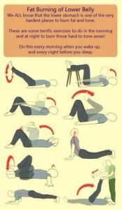 belly-fat-burner-exercise