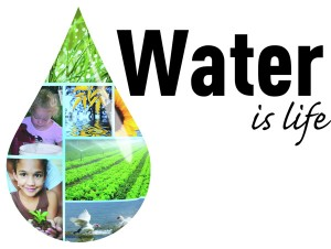 Benefits of drinking water in our daily life
