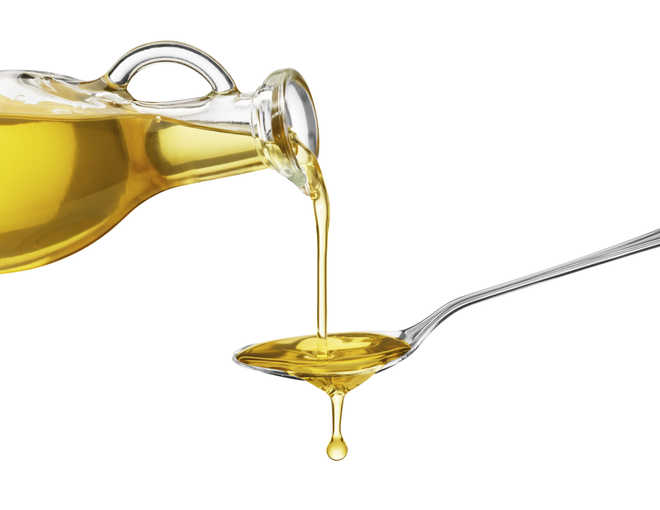 Know all about your Oil? Is your Oil GOOD OR BAD??
