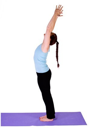 10 best yoga exercise for back pain  nutri choice 4 u