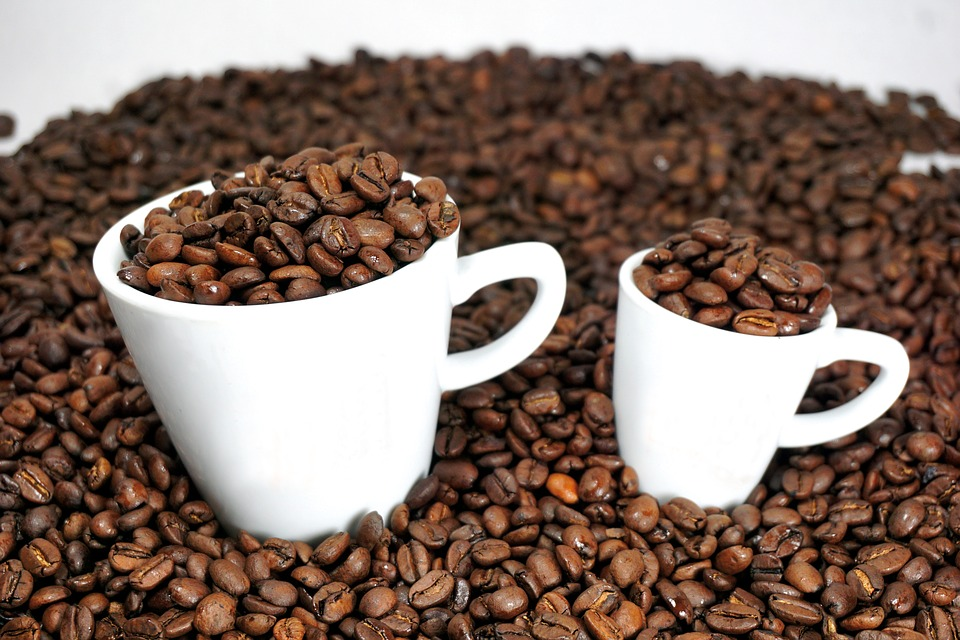 3 Negative Effects of Caffeine used as a Weight Loss Tool