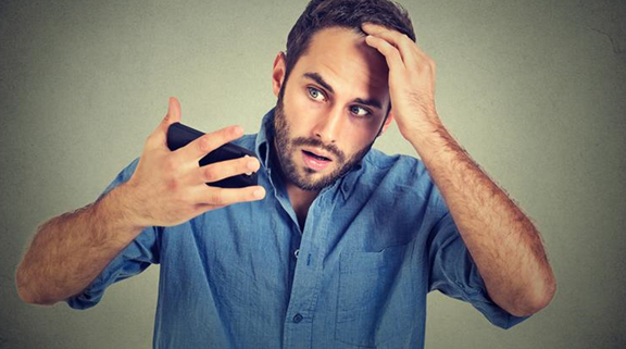 What is exactly FUT and FUE hair transplant?